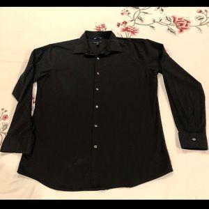 VanHeusen Studio Men's Dress Shirt